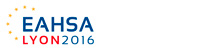 IAHSA - The global ageing network