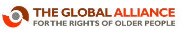 The global alliance for the rights of older people